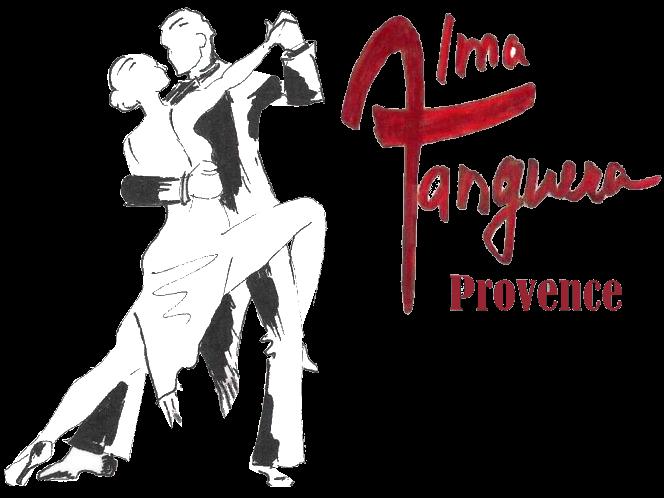 Alma Tanguera Provence